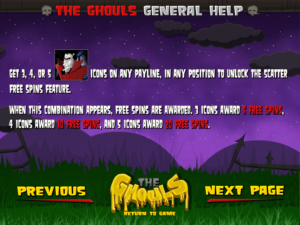 the-ghouls-slot-paytable-3