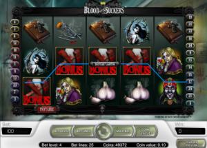 blood-suckers-slot-2