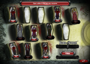 blood-suckers-slot-3