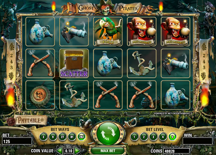 Everest poker download gratis italiano