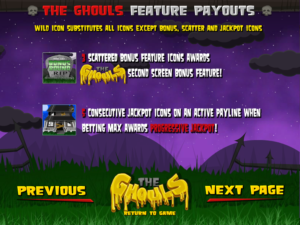 the-ghouls-slot-paytable-2